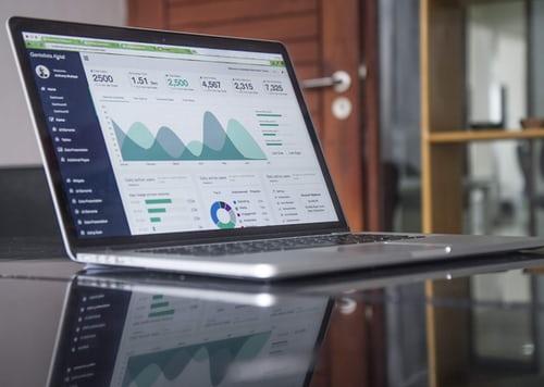 Business Statistics Certification