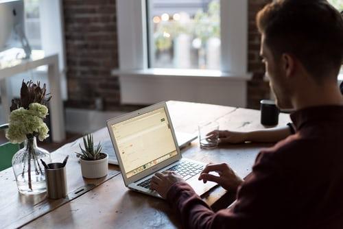 Business Writing Skills Certification