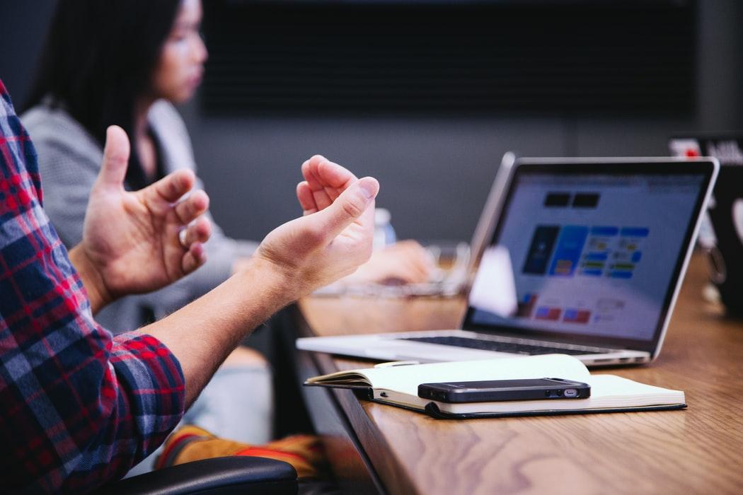 Online Communication Media Skills Certification