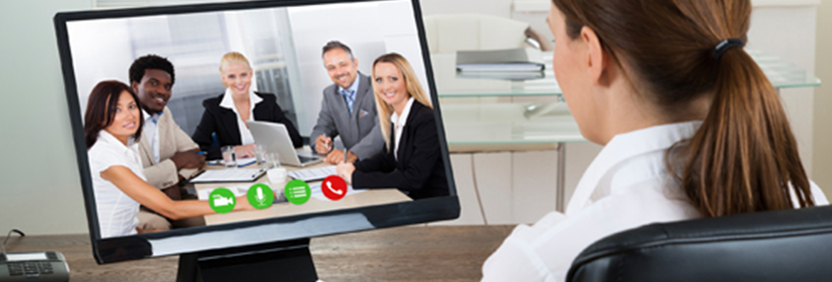Tips to Ace Virtual Interviews