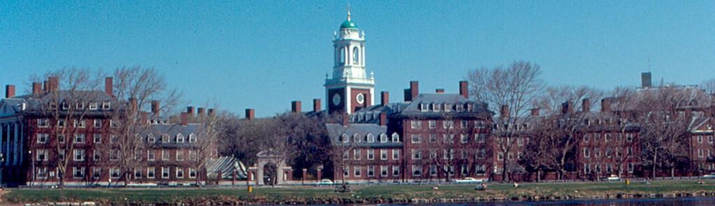 Ivy League